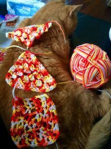 knitfest motifs mogs